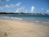 Puerto Rico (Autor: srr)