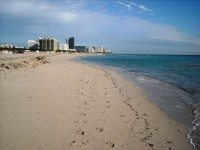 South Beach Miami (Autor: srr)