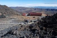 Treking na Kanárských ostrovech - Výstup na Pico del Teide
