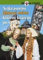 Nejkrásnější filmová místa křížem krážem po Česku